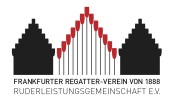 Logo_FRVR-01